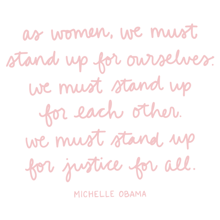 Image result for women's equality day images