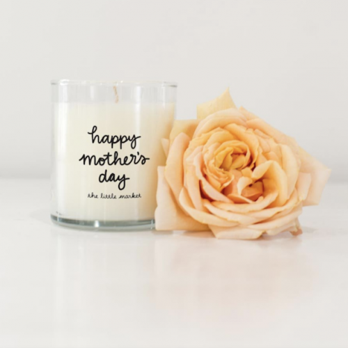 Happy Mother's Day {The Little Market}