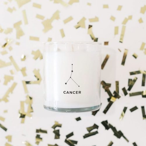The-Little-Market-Cancer-Constelation-Prosperity-Zodiac-Astro-Candle