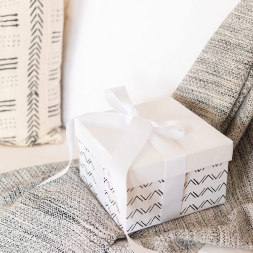 Gift Boxes | The Little Market