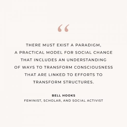 Bell-Hooks-Quote-Feed